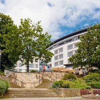 Vienna House Remarque Osnabrueck