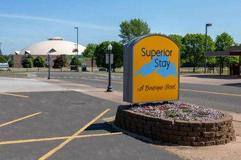 Superior Stay Hotel
