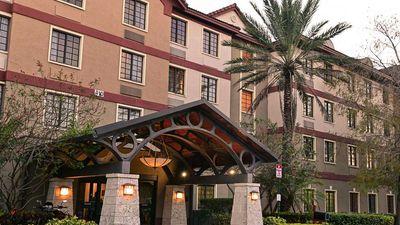 Sonesta ES Suites Fort Lauderdale