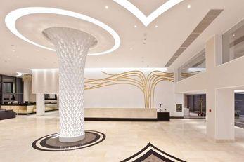 Princess Andriana Resort - Spa