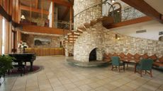 Inn Of The Hills Resort and Conference