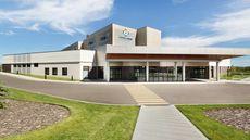 Hotel Dene & Conference Center