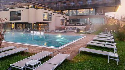 LOISIUM Wine & Spa Resort Suedsteiermark