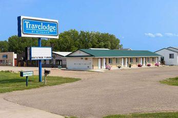 Travelodge-Wyndham Spirit Lake Okoboji