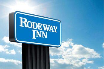 Rodeway Inn Houghton Lake