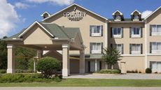 Country Inn & Suites Saraland
