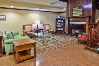 Country Inn & Suites Hiram