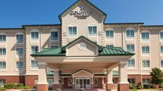 Country Inn & Suites Tifton