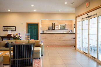 Country Inn & Suites Effingham