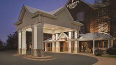 Country Inn & Suites Schaumburg