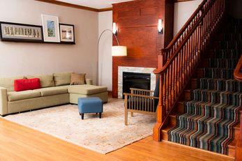 Country Inn & Suites Brockton Boston