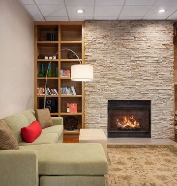 Country Inn & Suites Summerville
