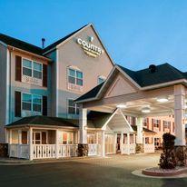 Country Inn & Suites Stevens Point