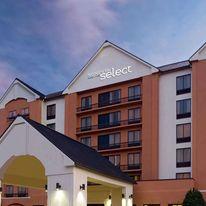 Sonesta Select Atlanta Duluth