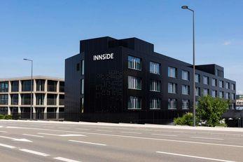 Innside Luxembourg