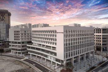Best Western Plus Hotel Sejong