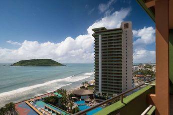 El Cid El Moro Beach, Ascend Hotel Coll