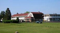 Canadas Best Value Inn & Suites