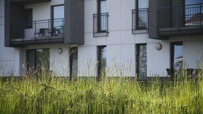 Golden Tulip Gdansk Residence