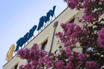 Tulip Inn Turin South Hotel