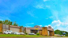 Days Inn Southern Hills/ORU
