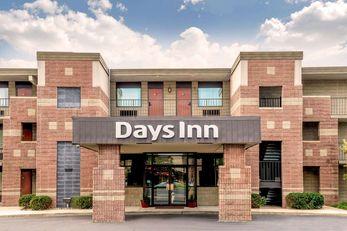 Days Inn Vineland