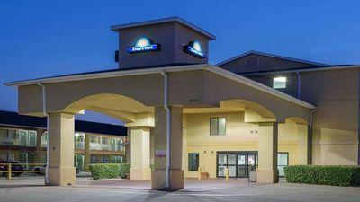 Days Inn Dallas Garland West