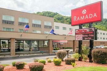 Ramada Paintsville Hotel & Conf Ctr