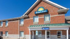 Days Inn Glen Allen