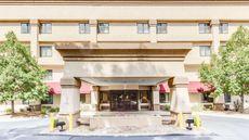 Baymont Inn & Suites Kalamazoo