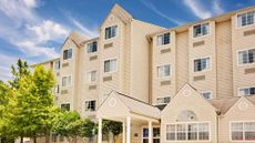 Microtel Inn & Suites Daphne/Mobile