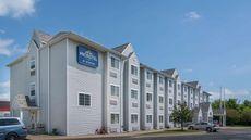 Microtel Inn by Wyndham Onalaska