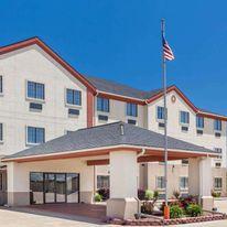 Days Inn & Suites McAlester