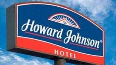 Howard Johnson Finca Maria Cristina