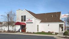 Hawthorn Suites by Wyndham Fort Wayne