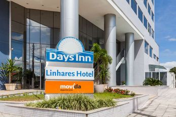 Days Inn Linhares