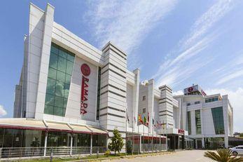 Ramada Plaza by Wyndham Izmit