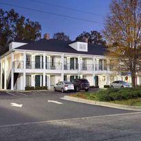 Baymont Inn & Suites Eufaula