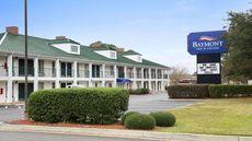 Baymont Inn & Suites Thomasville