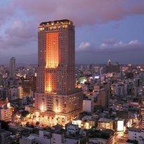 Grand Hi-Lai Hotel