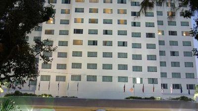Evergreen Laurel Hotel Penang