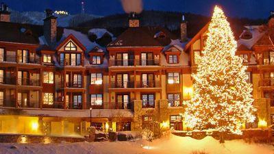 Quintessence Resort Hotel