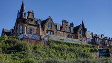 Best Western Braid Hills Hotel