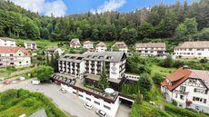 Best Western Plus Schwarzwald