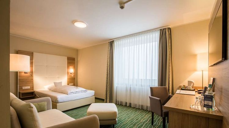 Parkhotel Ropeter Sure Hotel Collection Room
