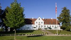 Scandic Hotel Bygholm Park