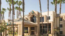 Hyatt House Cypress Anaheim