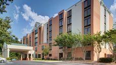 Hyatt Place Atlanta Norcross/Peachtree
