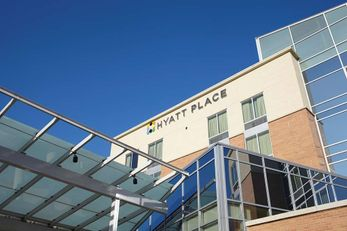 Hyatt Place South Bend Mishawaka