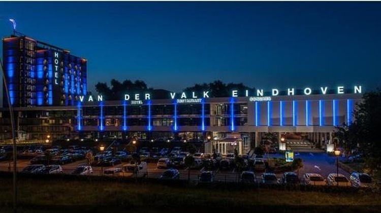 Van der Valk Hotel Eindhoven Exterior